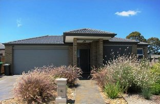 Picture of 4 Stephanie Court, Carrum Downs VIC 3201