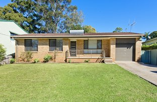 Picture of 282 Hastings River Drive, Port Macquarie NSW 2444