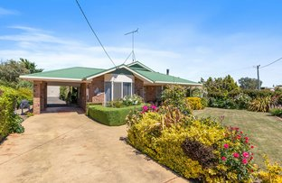 Picture of 92 Esplanade, Oatlands TAS 7120