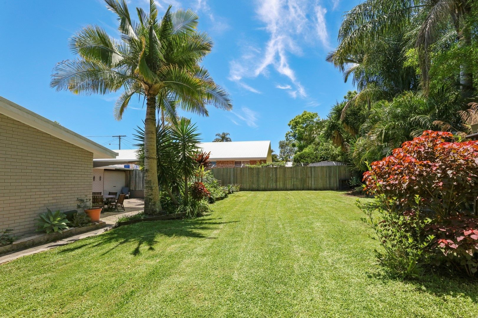 7 Linksland Street, Tewantin QLD 4565, Image 2