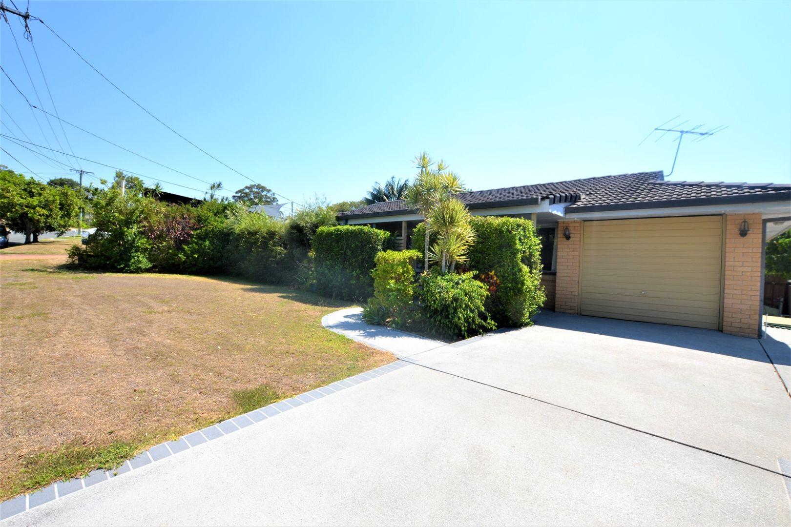 22 Whitfield Avenue, Springwood QLD 4127, Image 0