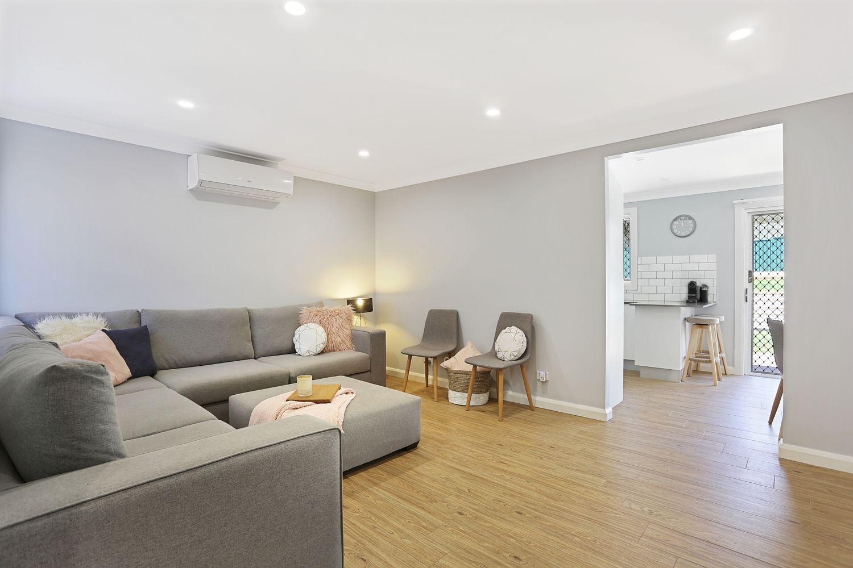 26 Bannockburn Avenue, St Andrews NSW 2566, Image 1