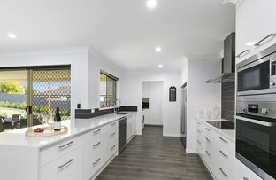 Picture of 11 Cheihk Crescent, Collingwood Park QLD 4301