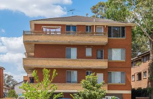 Picture of 11/9-11 Lackey street, Fairfield NSW 2165