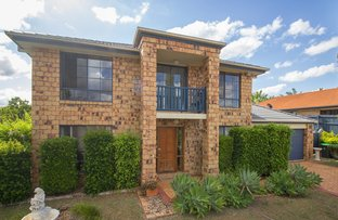 Picture of 27 Vaucluse Street, Forest Lake QLD 4078