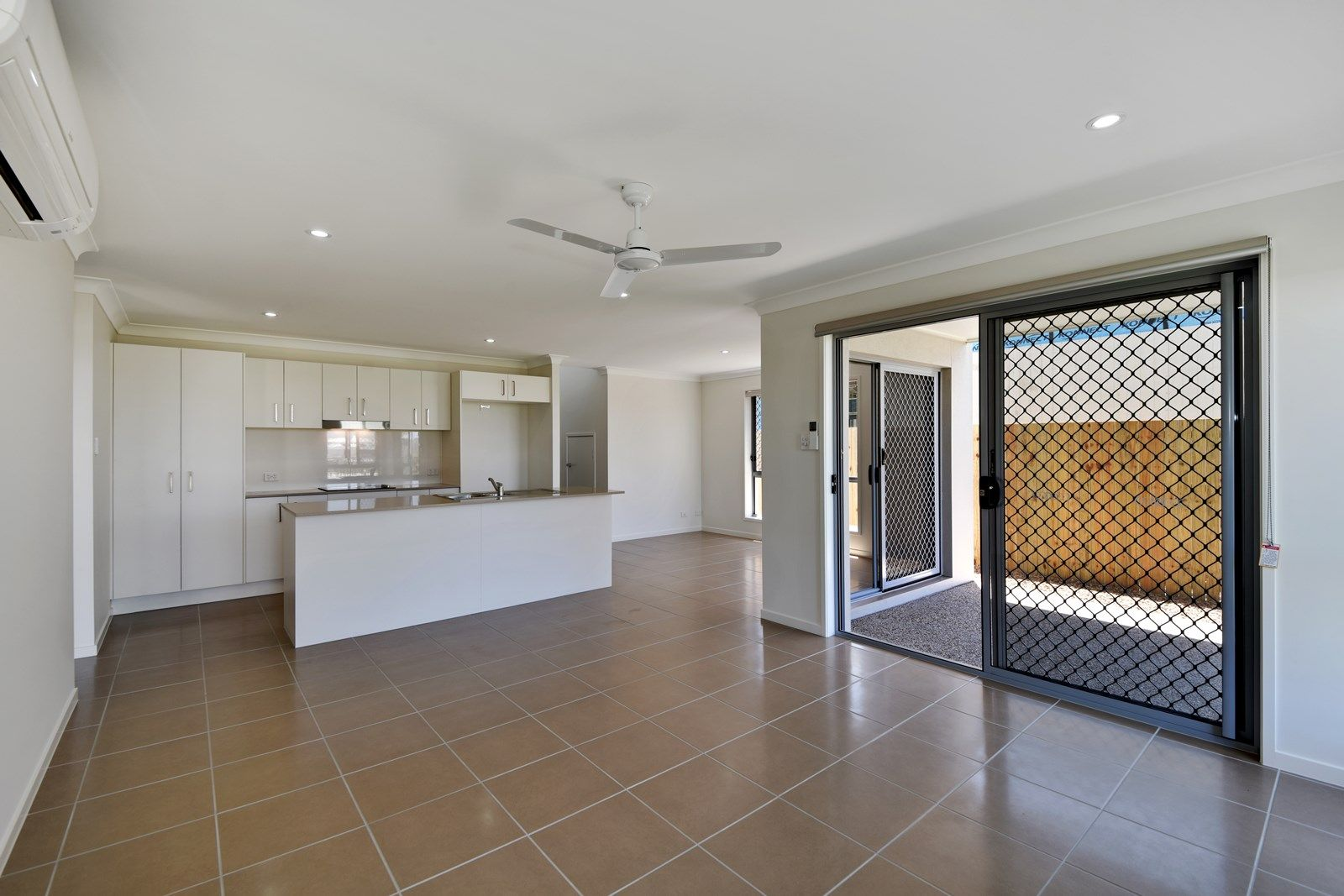 92 Prosperity Drive, Birtinya QLD 4575, Image 1