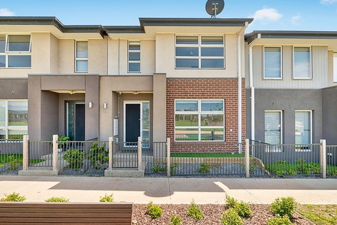 Picture of 14 Honeybrook Lane, CLYDE NORTH VIC 3978