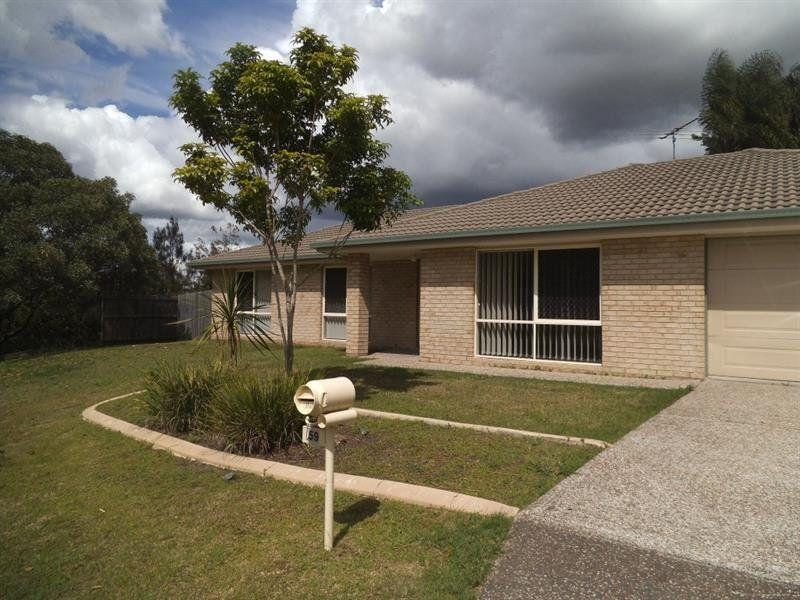 59 Lockyer Place, Drewvale QLD 4116, Image 0