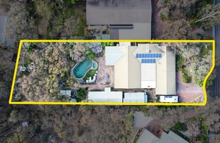 Picture of 48 Milton Avenue, Spring Gully VIC 3550