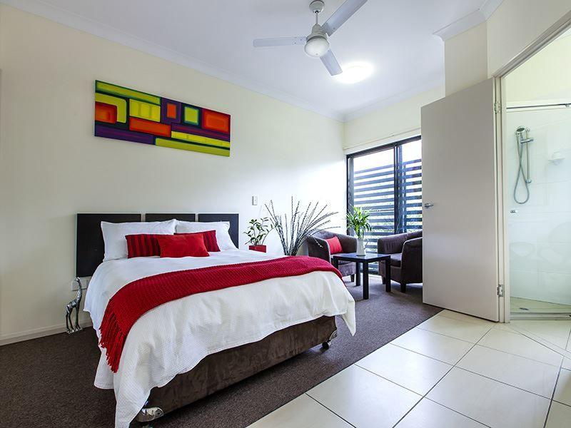 3b/8 Hinley  Avenue, Maroochydore QLD 4558, Image 1