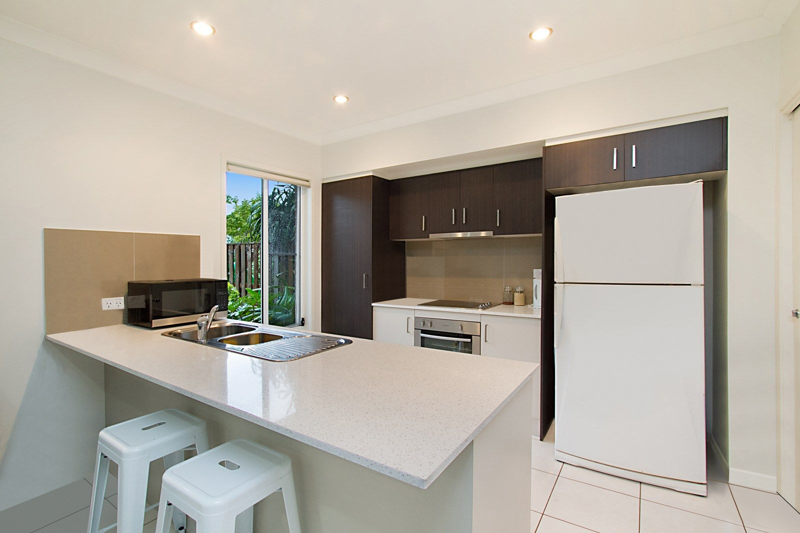 1/36 Rise Circuit, Pacific Pines QLD 4211, Image 2