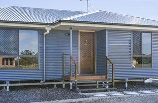 Picture of 39 Portobello Road, Helidon Spa QLD 4344