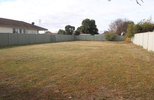 Picture of 41 Blackwood  Crescent, Cobram VIC 3644