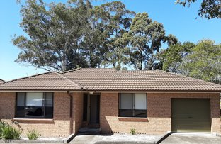 Picture of 15/66 Reeves Street, Narara NSW 2250