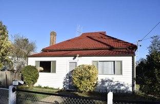 Picture of 9 TYAGONG STREET, Grenfell NSW 2810