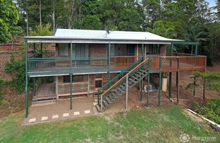 Picture of 228 Arthys Road, Cooran QLD 4569