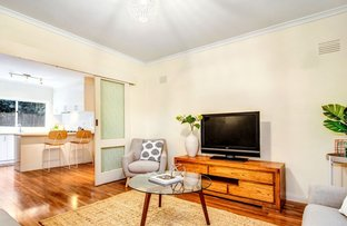 Picture of 4/34 Longview Street, Pascoe Vale VIC 3044