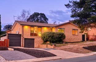 Picture of 9 Spigl Street, Giralang ACT 2617