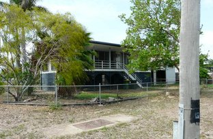 Picture of 280 DALRYMPLE SERVICE ROAD, Heatley QLD 4814
