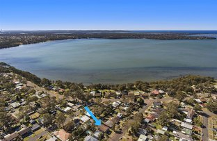 Picture of 11 Jetty Avenue, Charmhaven NSW 2263