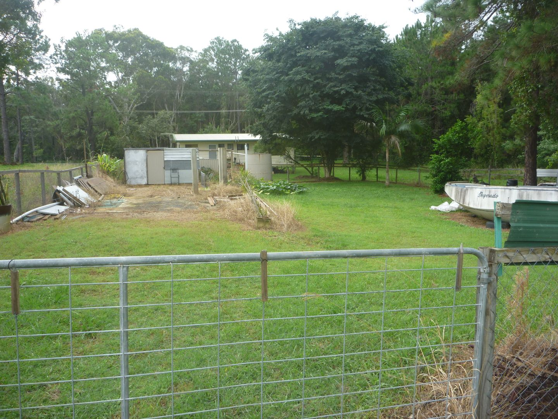 11 Kift St, Russell Island QLD 4184, Image 1