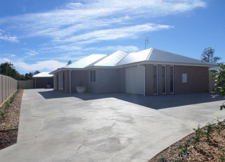1/51 Acacia Drive, Miles QLD 4415, Image 8