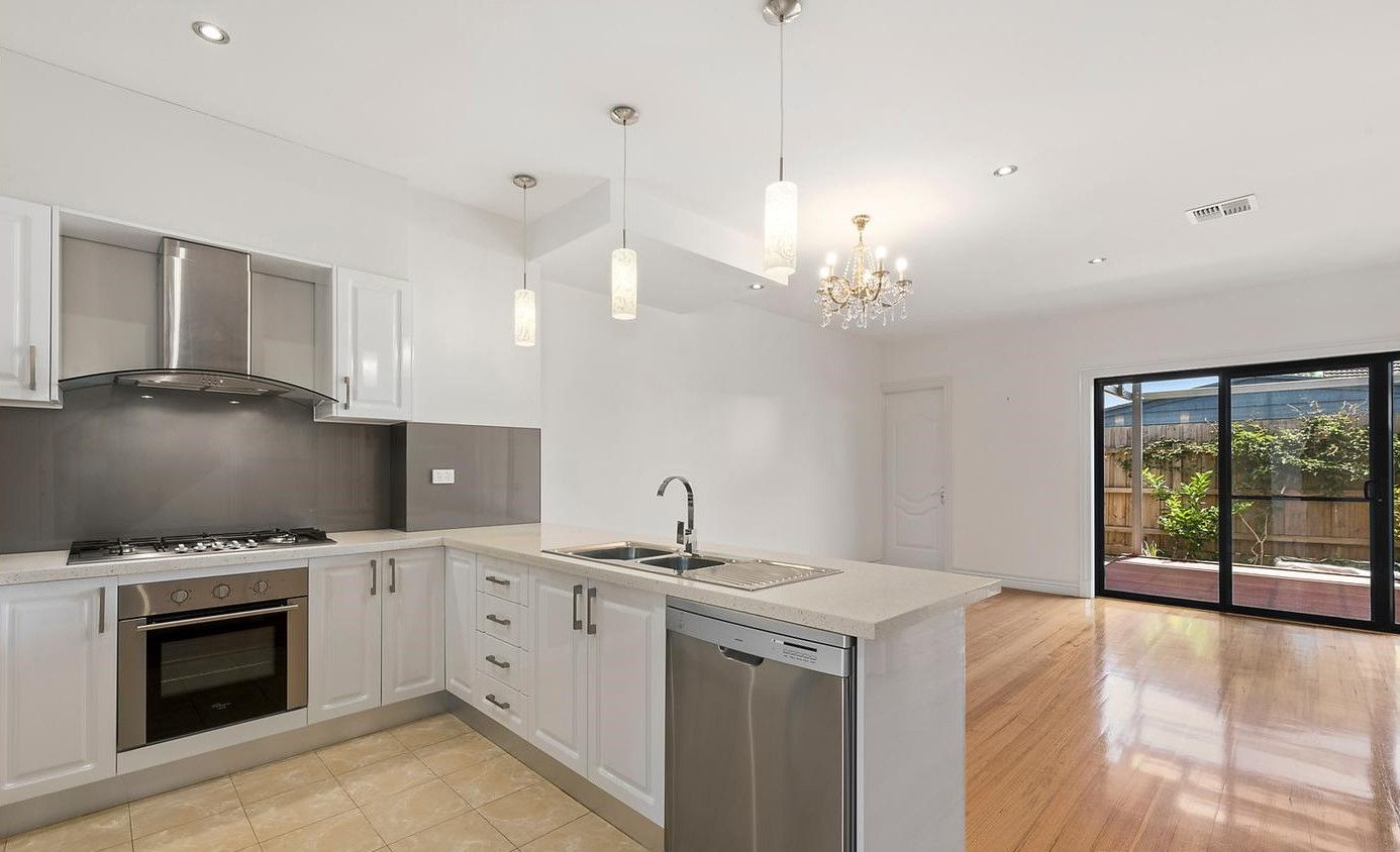2/7 Ceram Court, Heidelberg West VIC 3081, Image 1