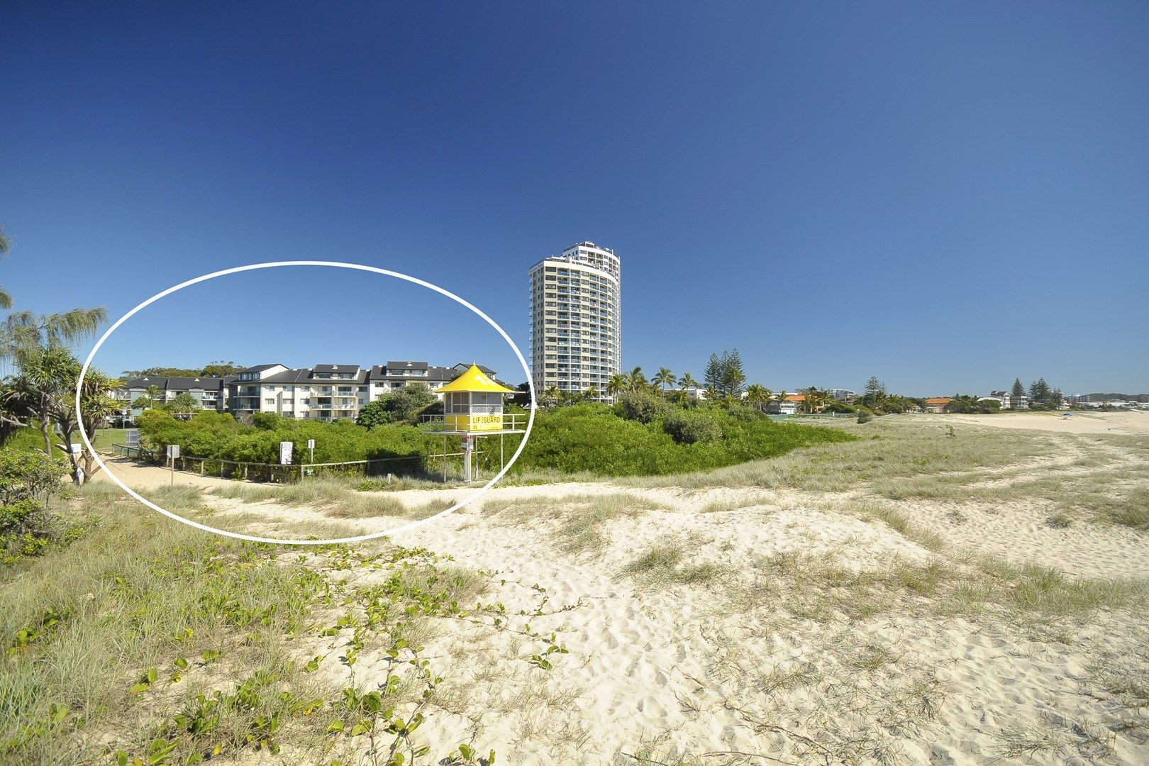 93/955 Gold Coast Highway, Palm Beach QLD 4221, Image 0