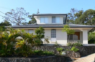 Picture of 44 O'grady Street, Upper Mount Gravatt QLD 4122