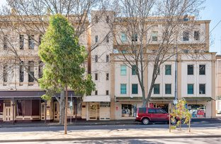 Picture of 101/70 Queensberry Street, Carlton VIC 3053