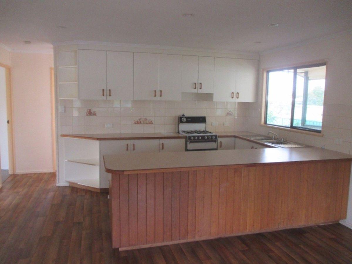 83 Arthur Street, Dalby QLD 4405, Image 1