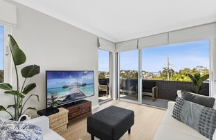 Picture of 14/33 Cavill Street, Freshwater NSW 2096