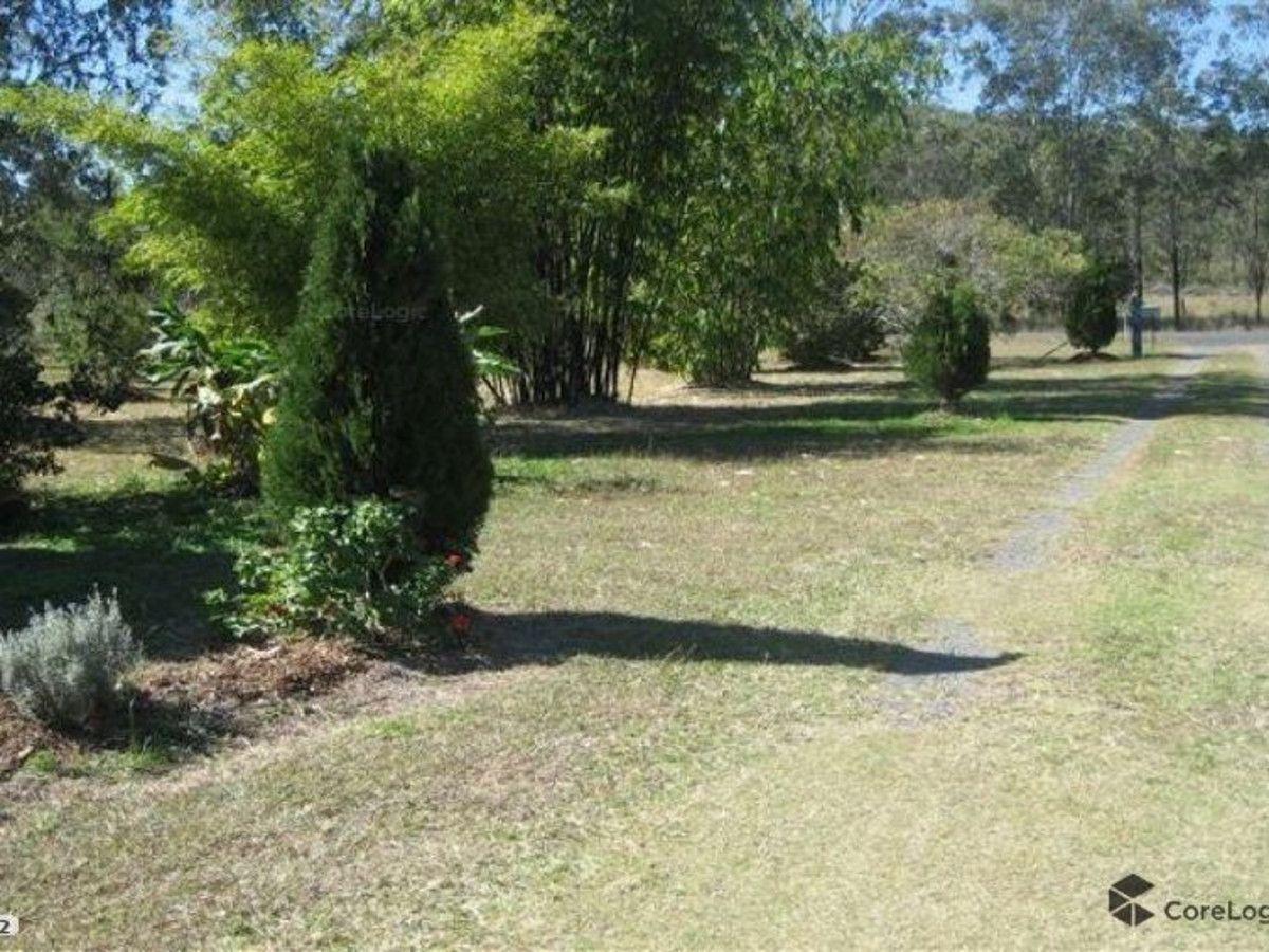 267 Darts Creek Road, Mount Larcom QLD 4695, Image 2