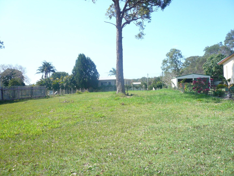 21 Hamilton Pde, Macleay Island QLD 4184, Image 0
