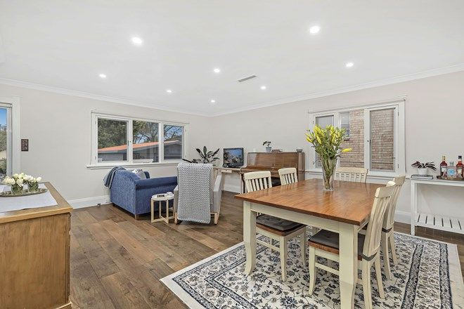 Picture of 56 Roslyn Street, ASHBURY NSW 2193