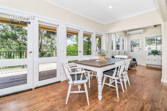 Picture of 715 George Street, SOUTH WINDSOR NSW 2756