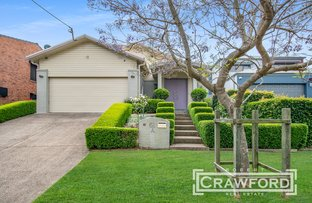 Picture of 61a Carrington Parade, New Lambton NSW 2305