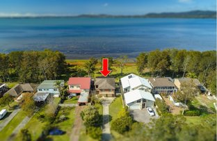 Picture of 47 Aloha Drive, Chittaway Bay NSW 2261
