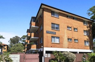 Picture of 9/48-50 Pevensey Street, Canley Vale NSW 2166