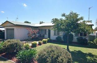 3 Collwood Crescent, Orange NSW 2800