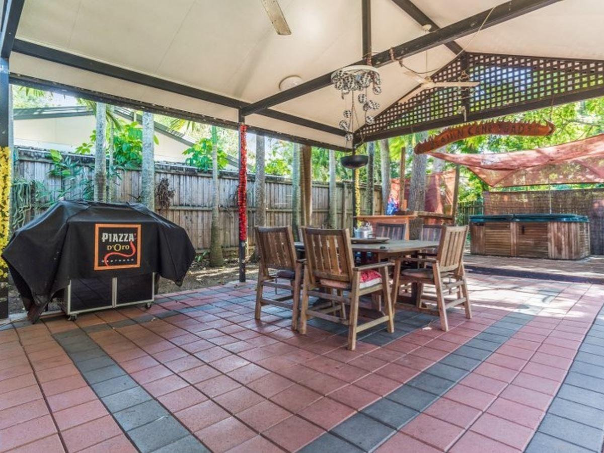 36A James Street, Manunda QLD 4870, Image 0