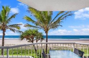 Picture of 16/2 Seventeenth Avenue, Palm Beach QLD 4221