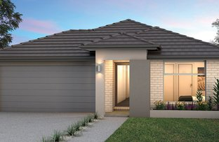 Picture of Lot 125 Madeline Drive DR, Burnie TAS 7320