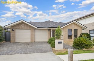 Picture of 5 Nield St, Ropes Crossing NSW 2760