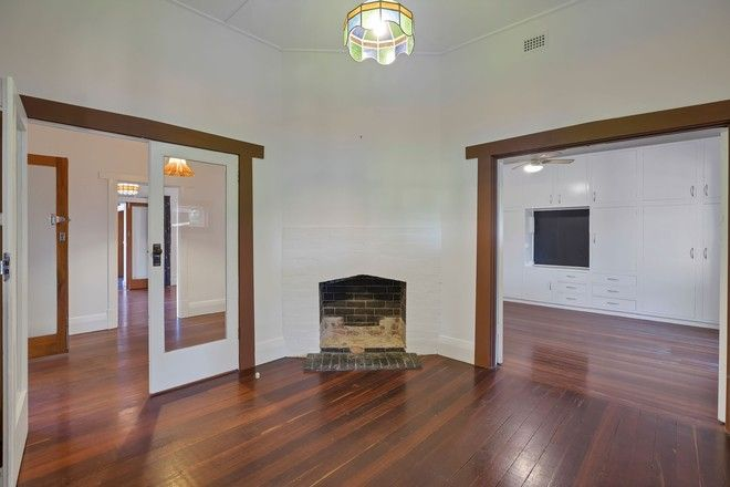 Picture of 36 Ormond Grove, TOORAK GARDENS SA 5065