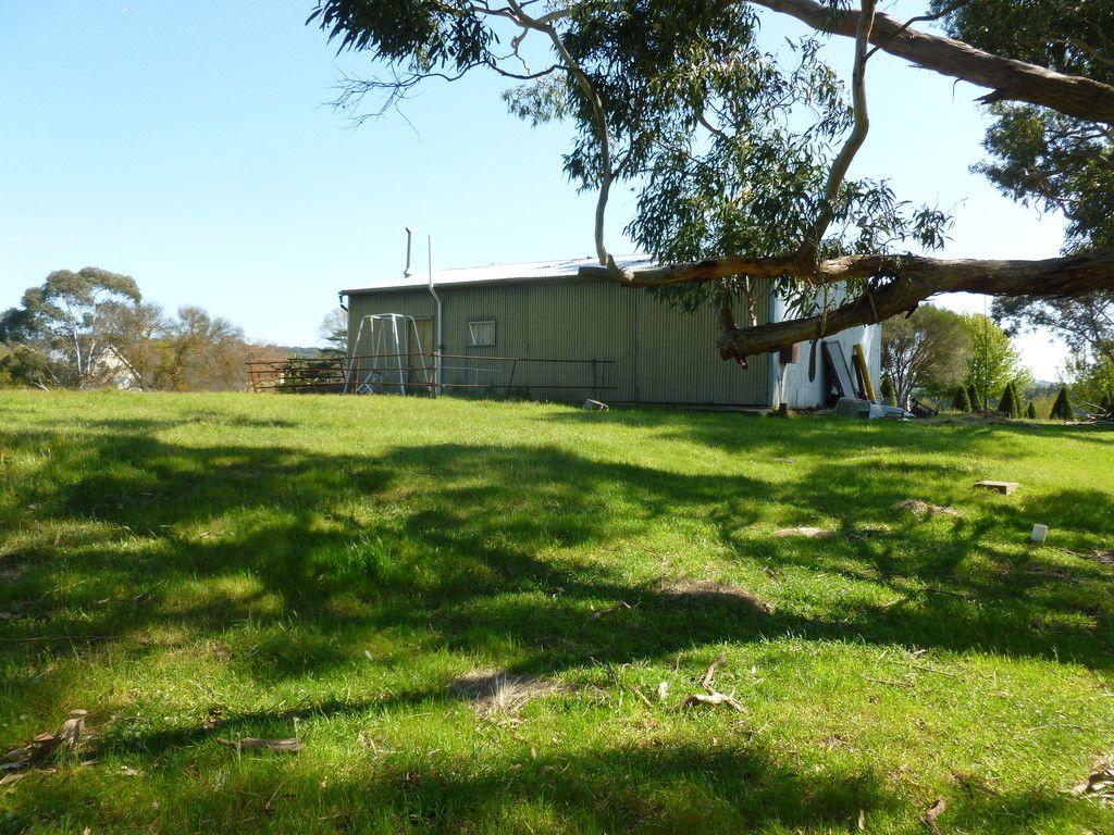 Lot 87 WARREN ROAD, Birdwood SA 5234, Image 2