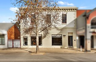 Picture of 12-14 Bridge Street, Benalla VIC 3672