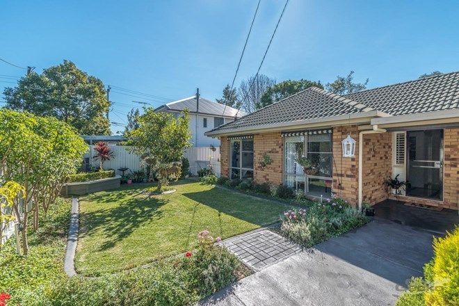 Picture of 18 Beerwah Street, DEAGON QLD 4017
