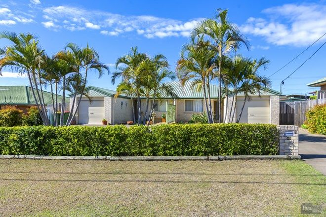 Picture of 43 Kingston Way, RACEVIEW QLD 4305