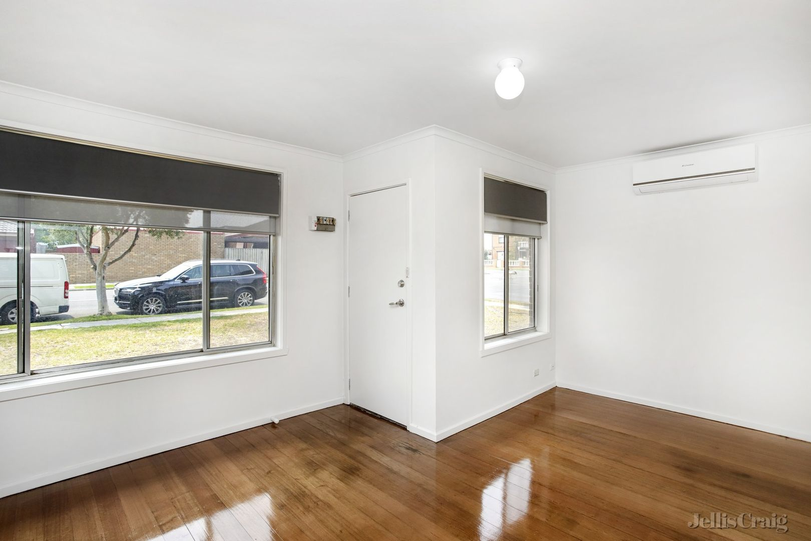 1/63 Roberts Road, Airport West VIC 3042, Image 2
